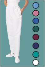 Boxer Trouser (190) women SALE!
