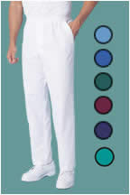 Unisex Drawstring Trouser (4100) SALE!